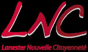 Lanester Nouvelle Citoyenneté