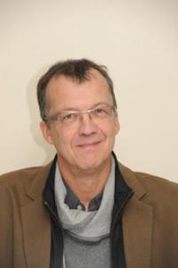 Philippe JESTIN