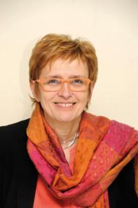 Thérèse THIERY