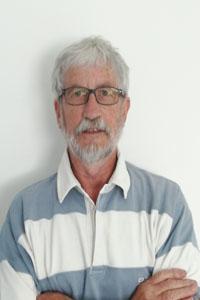 Marcel LE HENO