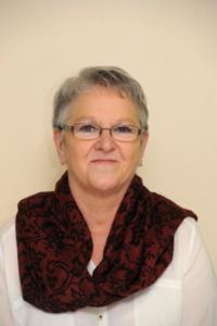 Marie-Louise GUÉGAN