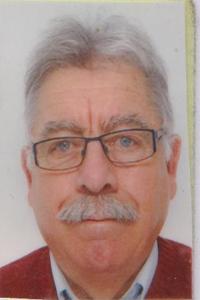 Bernard JUBIN,