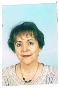Marie JUBIN